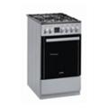 Кухонные плиты и варочные поверхностиGorenje K 55306 AS