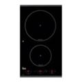 Кухонные плиты и варочные поверхностиTEKA IR 321