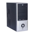 FSP Group C7502 500W Black/silver