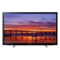 ТелевизорыSony KDL-32EX653