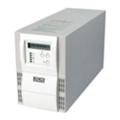 Источники бесперебойного питанияPowercom Vanguard VGD-1000