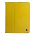 Чехлы и защитные пленки для планшетовTeemmeet Classic Line для iPad 2 желтый (iP 0150/05)