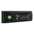 Автомагнитолы и DVDAlpine CDE-170R