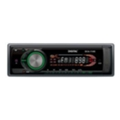 Автомагнитолы и DVDDigital DCA-114G