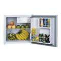 ХолодильникиSupra SUPRARF-52