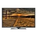 ТелевизорыDEX LE-3945T2