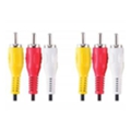 Аудио- и видео кабелиBandridge VVL5302