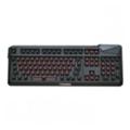 Клавиатуры, мыши, комплектыTESORO Durandal G1NL eSport Edition Backlit Mechanical Gaming Keyboard Black USB