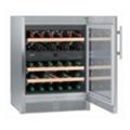 ХолодильникиLiebherr WTes 1672