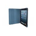 """Чехлы и защитные пленки для планшетовTrust Verso Universal Folio Stand for 10"""" tablets Blue (19325)"""