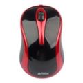 Клавиатуры, мыши, комплектыA4Tech G7-350N Black-Red USB