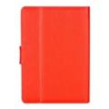 Чехлы и защитные пленки для планшетовD-LEX LXTC-4010RD