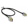 Кабели HDMI, DVI, VGAExtraDigital KBH1601