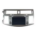 Автомагнитолы и DVDHT 6838SGEIC (Toyota Avalon 2005-2010)