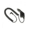 Оборудование и аксессуары для игровых приставокLogic3 PSP / PSP2 Car Charger