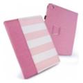Чехлы и защитные пленки для планшетовTuff-luv Type-View для iPad 2/3 Pink (E1_26)