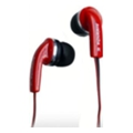 НаушникиAVALANCHE MP3-296