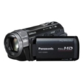 Видеокамеры Panasonic HDC-SD800