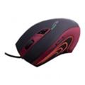 Клавиатуры, мыши, комплектыArmaggeddon Alien-II G7 Black-Red USB