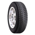 Nexen Winguard (185/70R14 88T)