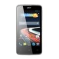 Мобильные телефоныAcer Liquid Z4
