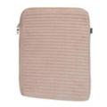 Чехлы и защитные пленки для планшетовSOX SLEEVE COSMO Galaxy TAB 10 beige (SLE COS1 GX10)