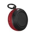Компьютерная акустикаDivoom Voombox-Travel (Red)
