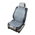 Подогрев сиденийVitol K23014