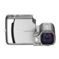 Цифровые фотоаппаратыNikon Coolpix S4
