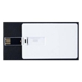 USB flash-накопители GoodRAM 8 GB Credit Card Plastic PD8GH2GRCCPB