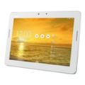 Планшеты Asus Transformer Pad TF303CL