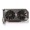 ВидеокартыZOTAC GeForce GTX970 ZT-90101-10P