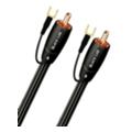 Аудио- и видео кабелиAudioQuest Black Lab 8 м