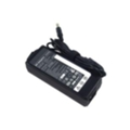Блоки питания для ноутбуковPowerPlant IB65H7955