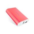 Портативные зарядные устройстваYoobao Power Bank 6000 mAh Specialist YB-S3 red (S3RD)