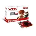 ВидеокартыVTX3D VX5570 1GBK3-HV2