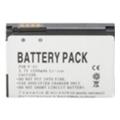 Аккумуляторы для мобильных телефоновPowerPlant DV00DV6067