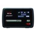Novatel Wireless MiFi 4620LE