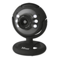 Web-камеры Trust SpotLight Webcam (16429)