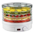 Сушилки для овощей и фруктовRotex RD520-K