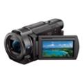 ВидеокамерыSony FDR-AX33