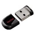 USB flash-накопителиSanDisk 64 GB Cruzer Fit SDCZ33-064G-B35