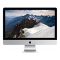 """Apple iMac 27"""" with Retina 5K display (Z0QX0000R)"""