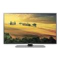 ТелевизорыLG 55LF650V