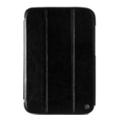 Чехлы и защитные пленки для планшетовHoco Crystal series для Galaxy Note 8.0 Black HS-L026BK