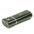 Портативные зарядные устройстваHoco spare battery 5200mAh