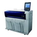 Принтеры и МФУXerox 6705 Wide Format