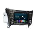 Автомагнитолы и DVDINCAR AHR-6282