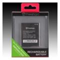 Аккумуляторы для мобильных телефоновPrestigio PAP5450