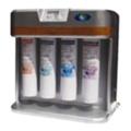 Фильтры для водыBIO +systemsRO-100FFA